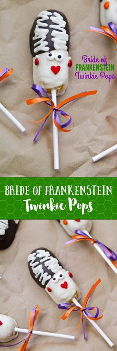 Bride of Frankenstei