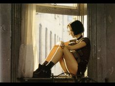 Matilda - Leon: The Professional
