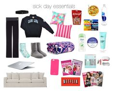 A home decor collage from October 2015 featuring slipcovered furniture, vera bradley blanket and damask bedding. Browse and shop related looks. Lazy Day Outfits, Teen Girl Outfits, Summer Fashion Outfits, Casual Winter Outfits, Outfits For Teens, Cute Outfits, Rainbow Outfit, Rainbow Clothes, Sick Day Essentials