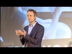 KenFM zeigt: Regime-Change in der Ukraine? Dr. Daniele Ganser im Kino Babylon Berlin - YouTube