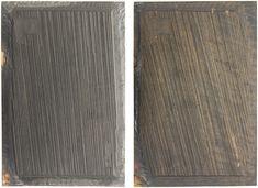 The Adachi Institute of Woodcut Prints