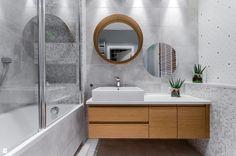 Verhoogd Toilet Praxis : Best bathroom images bathrooms toilet bathroom