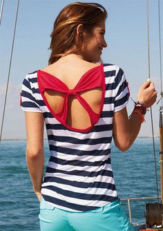 Cute: Find Girls Clothing and Teen Fashion Clothing from dELiA*s