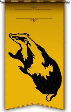badger stencil - Google Search