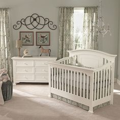 1000 Ideas About Baby Dresser On Pinterest Organizing Baby Dresser Baby And Baby Bundles
