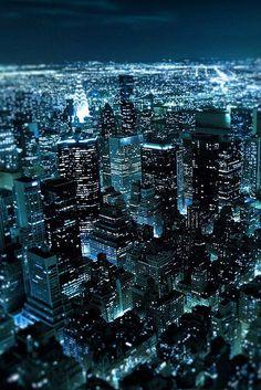 #city #love #nightlife