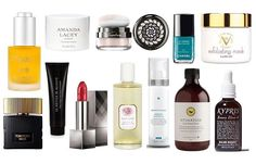 Consider my site and my August Glow Guide a hybrid routine that's organic whenever possible, while still encompassing the best in modern technology. Korean Beauty Routine, Beauty Routines, Beauty Secrets, Beauty Products, Beauty Tips, Beauty Hacks, Foods For Healthy Skin, Chanel, Skin Food