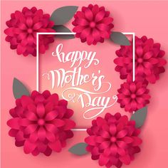 free mothers day images Happy Mothers Day Pictures, Happy Mothers Day Wishes, Fathers Day Wishes, Happy Children's Day, Happy Woman Day, Happy Women, Birthday Poems, Happy Birthday Quotes, Birthday Cards