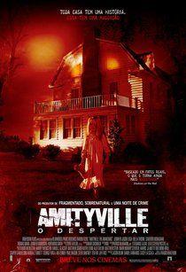 Assistir Amityville O Despertar Dublado Com Imagens Filmes