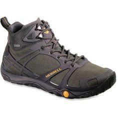 7b5fc45e146e Merrell Proterra Mid Sport Gore-Tex Hiking Shoes - Men s Mens Hiking Boots