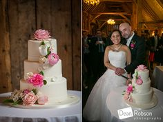 2015-04-04-Blake-Hall-Wedding-Photography_42
