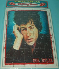 5-bob-dylan-puzzle