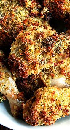 Ina Garten's Dijon Mustard Roasted Chicken Thighs Chef Recipes, Turkey Recipes, Food Network Recipes, Chicken Recipes, Dinner Recipes, Cooking Recipes, Healthy Recipes, Cooking Network, Chicken
