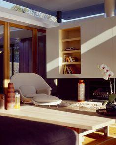 Casa em Palm Beach, na Austrália,  projetada pelo escritório de arquitetura Design King Company