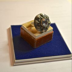Kotimaista design-hopeaa Kalevi Sara, v-1971 Class Ring, Rings, Jewelry, Design, Jewlery, Jewerly, Ring, Schmuck