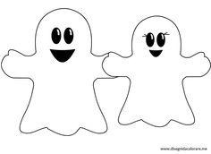 fantasmini-disegni-halloween