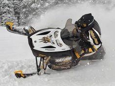 ski doo rev snowmobile service manual repair 2006 ski doo
