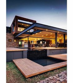 Amazing #mansion right?  Repost from @homeadore_arch House Boz by Nico van der Meulen Architects  via @homeadore  #buildings #project #projects #art #artistic #modern #modernart #beautiful #interior #interiordesign #instagood #instapicture #instalikes #engineering #homedecor #bestoftheday #igers #BredaPortoni #building #house #toptags #portoni #porte #garage #infissi #sectionaldoor    How do you like it 1 to 10?  Da 1 a 10 quanto vi piace?Welcome to the page! Follow Us! @bredaportoni…