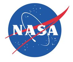 Students asked questions of a NASA educator in Houston, saw live video feeds  from various NASA projects, and enhanced their knowledge of NASA imaging and satellite technology.