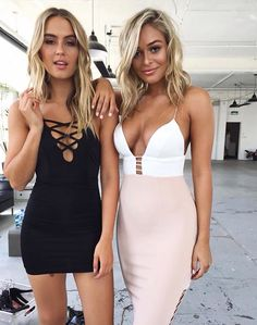 Find More at => http://feedproxy.google.com/~r/amazingoutfits/~3/zjN5zl5YQu0/AmazingOutfits.page