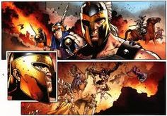 Image result for marvel Ultimatum Cosmic, God, Movie Posters, Movies, Character, Image, Dios, Films, Film