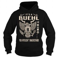 Its a BUEHL Thing You Wouldnt Understand - Last Name, Surname T-Shirt (Eagle) #jobs #tshirts #BUEHL #gift #ideas #Popular #Everything #Videos #Shop #Animals #pets #Architecture #Art #Cars #motorcycles #Celebrities #DIY #crafts #Design #Education #Entertainment #Food #drink #Gardening #Geek #Hair #beauty #Health #fitness #History #Holidays #events #Home decor #Humor #Illustrations #posters #Kids #parenting #Men #Outdoors #Photography #Products #Quotes #Science #nature #Sports #Tattoos…