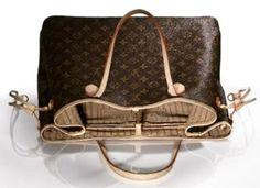 LV Handbags Louis Vuitton Handbags #lv bags#louis vuitton#bags