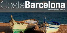 Agenda - Barcelonaesmoltmes.cat