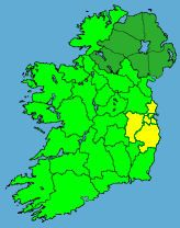 Best Places to Visit in Ireland - Dublin   Planning a Trip to Dublin   Ireland travel and Tourism