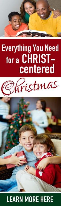 YES! Great resources for a meaningful Christ centered Christmas, including Christmas Bible study, Christmas countdown, Christmas Acts of Kindness, Kids Christmas crafts, Christmas Home Decor, Happy Birthday Jesus Activity and so much more! Perfect for Christian families! #christmasactivities #christcenteredchristmas #christmas #christmascrafts #jesus #christmasbible