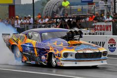(1431) 1967 Ford Mustang NHRA classic muscle drag race racing hot rod rods g wallpaper | 2399x1596 | 96090 | WallpaperUP