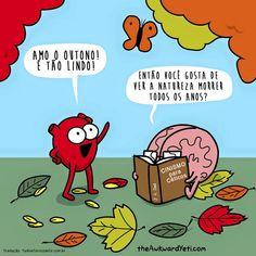 coracao-e-cerebro-28