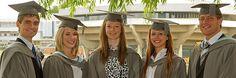 Physics Departmental Graduate Scholarships at University of York in UK, 2015