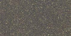 image of P4M-C1237