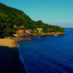 Porto Real Resort @ Angra dos Reis