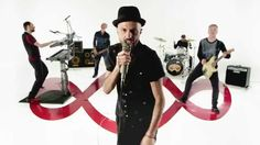 Video Subsonica