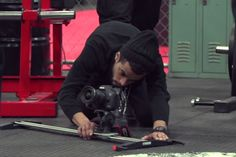 The Videographers Guide Ep. 2 Teaser  – The Recap Video