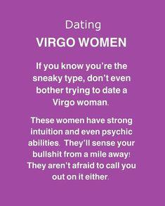 Virgo Woman ♍ Dating Virgo Female Virgo Compatibility, Leo Virgo Cusp, Virgo Traits, Virgo Love, Virgo Sign, Zodiac Signs Virgo, Virgo Horoscope, Zodiac Facts, Virgo Memes