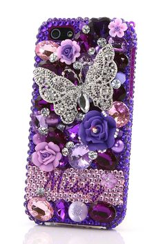 Bling iPhone 5 5s 5c Cases products awesome sparkle phone cover accessories for women