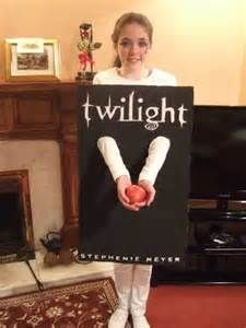 ... : The 15 Best Family-Friendly DIY Halloween Costumes for Adults