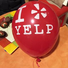 How Use Yelp in Your