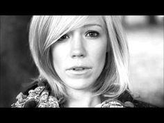 Ellie Holcomb Don't Forget His Love (lyrics) - definitely on my Valentine Playlist!