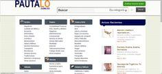 Anuncios Clasificados | pautalo Recuerde que publicar sus anuncios, servicios y productos totalmente gratis, solo le llevará unos pocos minutos en pautalo.com.co