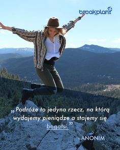 In Other Words, Proverbs, Croatia, Wise Words, Quotations, Inspirational Quotes, Humor, Motivation, Funny
