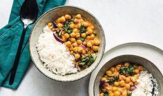 Chorizo, Chana Masala, Mozzarella, Risotto, Ethnic Recipes, Fit, Bulgur, Shape