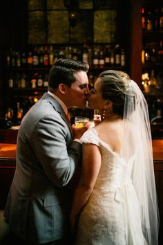Our bride Emily! Wearing @pronovias Photos by Sara Bee Photography
