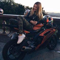 ⭐️@aa_milytina   #moto #motoworld #мото #_motoworld #motorcycle