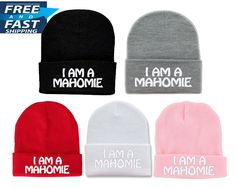 US $4.99 New with tags in Clothing, Shoes & Accessories, Unisex Clothing, Shoes & Accs, Unisex Accessories