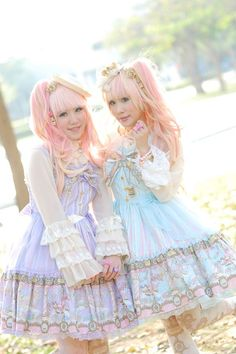 ❤ Blippo.com Kawaii Shop ❤ | Harajuku&kawaii style | Pinterest