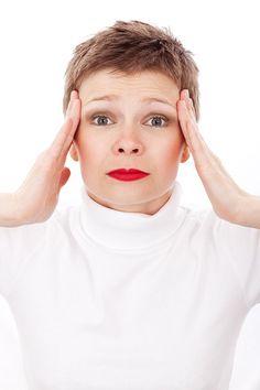 Herz-Kreislauf-Erkrankungen durch Migräne? Den Artikel zu diesem Thema hier: http://der-seniorenblog.de/senioren-news-2senioren-nachrichten/ . Bild: CC0
